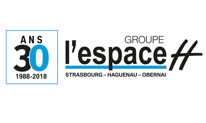 logo_30ans_lespaceh