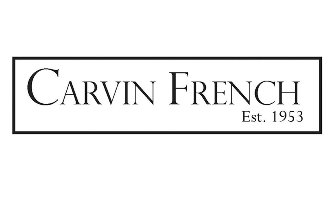 logo_carvin_french