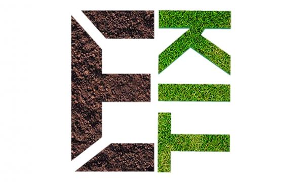 logo_etik