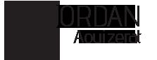 agence_jordan_aouizerat