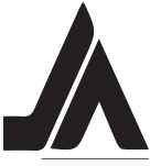 Jordan AOUIZERAT – Marketing Digital & Web – Strasbourg 67 Logo