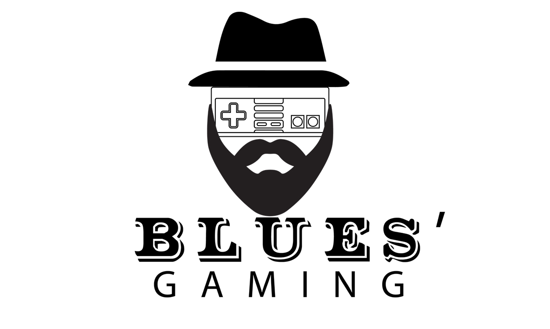 logo_blues_gaming