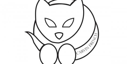logo_carvinfrench_2