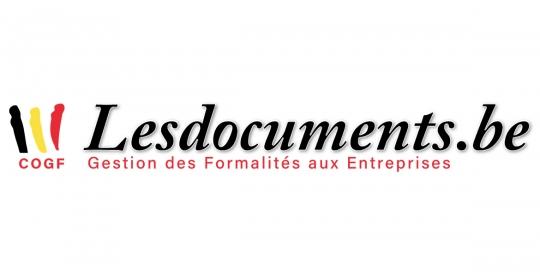logo_lesdocuments.be