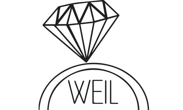 logo_Weil_jewelry