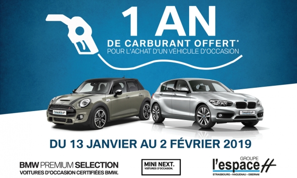 campagne_offre_carburant