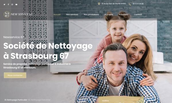 site_newservice67_nettoyage